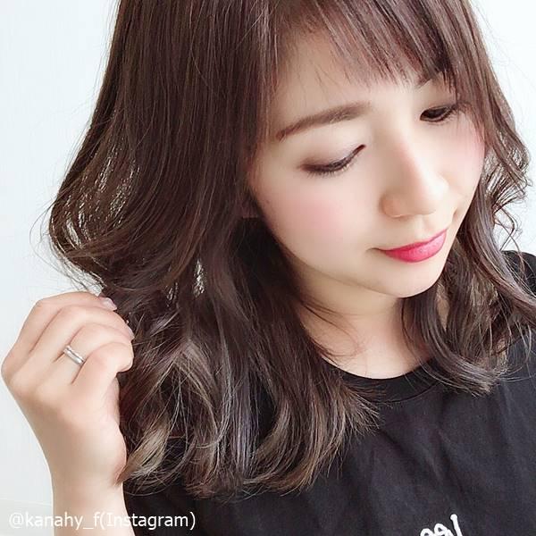 梅雨の広がりやすい髪に……つるんとまとまるおすすめヘアグッズ