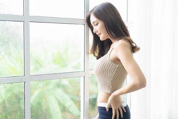 韓国で話題!一か月で3kg痩せるコグマダイエットのやり方