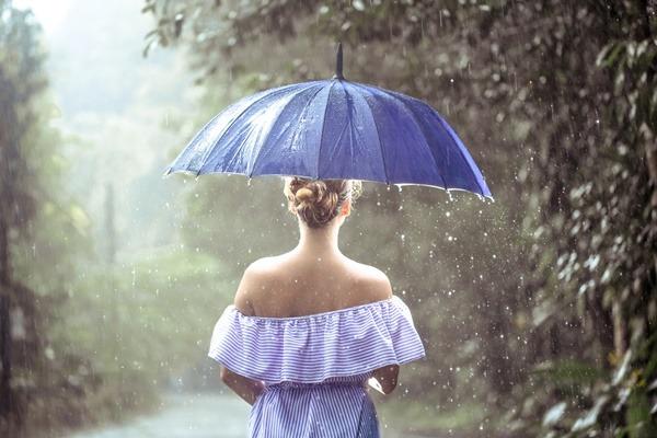 雨の日はカワイイ傘でテンション上げよ♡オシャレな傘ブランド4つ