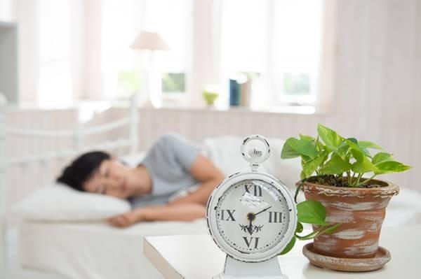 美肌に必要なのは睡眠♡ぐっすり眠るためのリラックス法は?