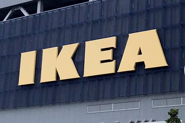 【IKEA】インスタグラマー推薦♡マストバイ映える雑貨はコレ!
