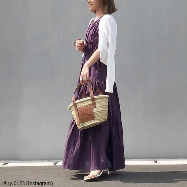 履くだけでオンナ度UP♡主役級「ヒール」で作る初夏のデートコーデ