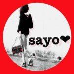 sayoko87