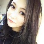 shi_ta.y0622