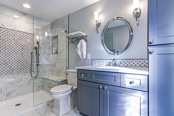 【ダイソー】清潔で便利!洗面所の収納アイデアまとめ