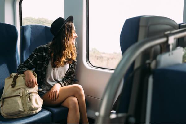 【女子ひとり旅】週末ぷらっと楽しめる「おすすめの旅先」4選