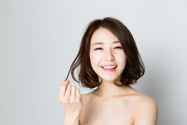 男ウケ抜群♡2019夏のトレンド「ボブヘア」スタイル4選