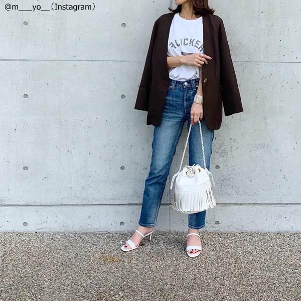 【ZARA】着るだけでオシャレ♡大人女子におすすめ「秋コーデ」4選