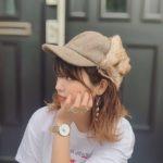mii_wear