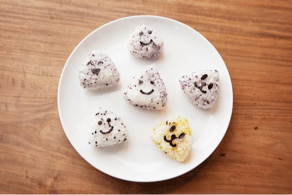 【ダイソー】お弁当にも便利!種類も豊富で美味しい「ふりかけ」4選