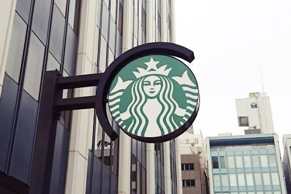 【スタバ】東京でしか食べれない!店舗限定メニューまとめ