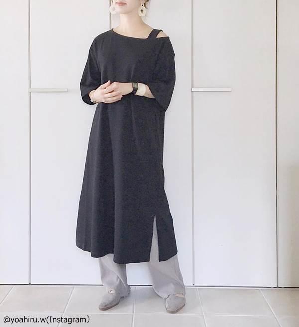 秋に着たい!プチプラで叶える今っぽGUファッション4選