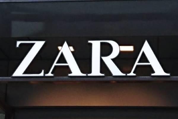 【ZARA】今大注目の「単色ワンピース」ザラ女に学ぶお手本コーデ3選