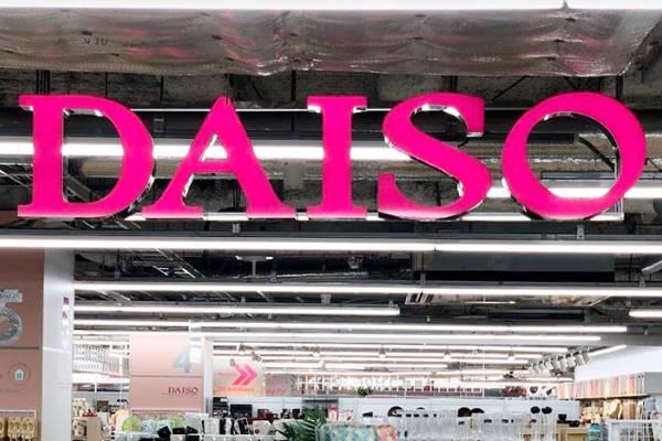 【ダイソー】完売してる店舗も…!ミッフィーのコラボグッズはゲットした?