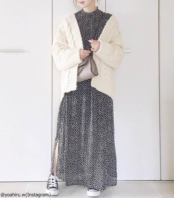 【俺の理想】男がホントに望むデート服はこれ♡オススメ4選