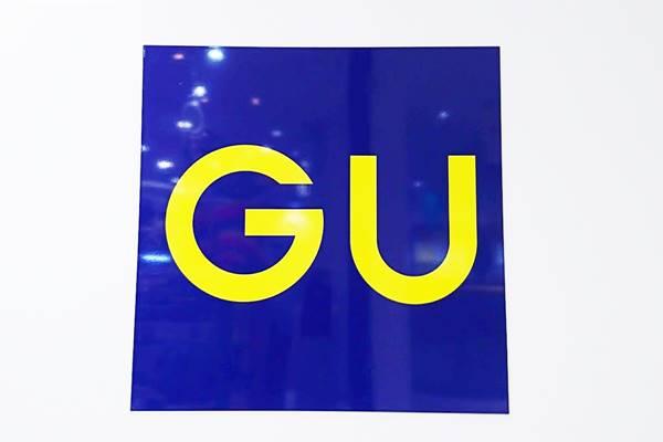 売り切れ御免!【GU優秀ボトム】着回し幅が豊富と話題