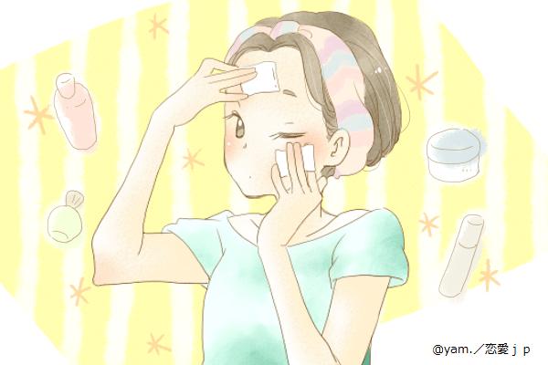 【大人女子必見!】30歳からの分岐点エイジングケア