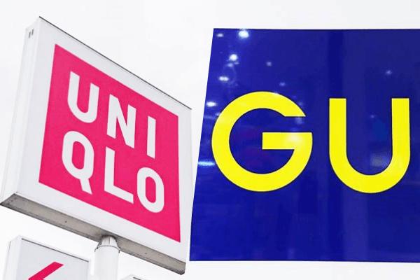 【GU・UNIQLO】ボアアウターであったか旬顔♡オススメコーデ4選