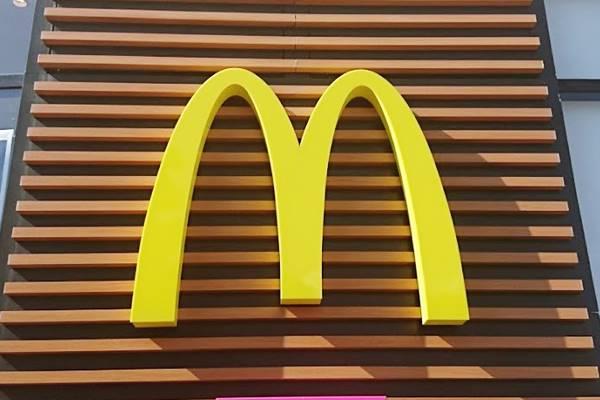 【マクドナルド】倍美味しくなる♡マックでできるカスタマイズって?