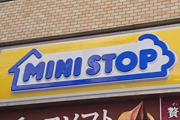【ミニストップ】大人気商品「たっぷりプリンパフェ」デカ盛りになって帰ってきた!