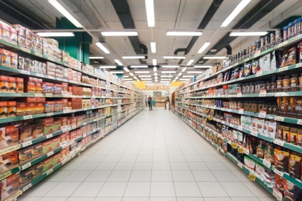 「これは助かる!」「神か!」業務スーパーで年末年始買うべき食材4選