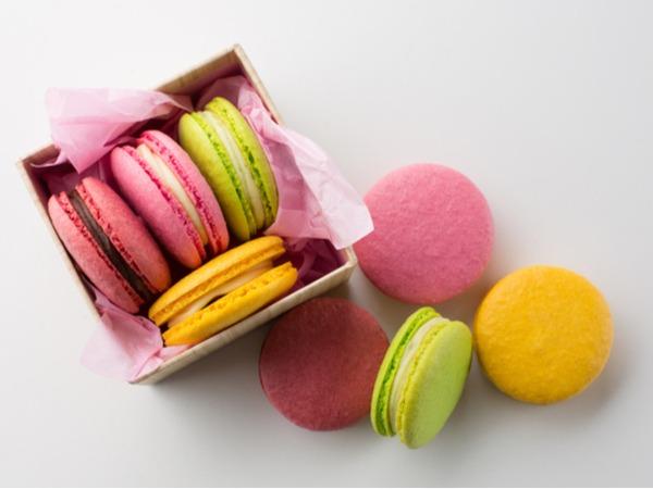 手土産にも◎!シャトレーゼの小分け焼き菓子4選