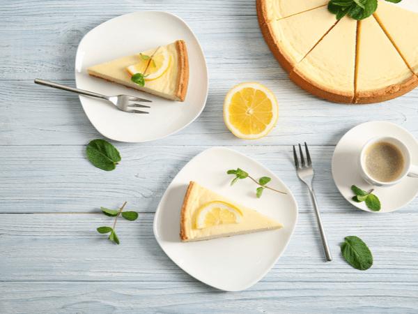 食べて幸せ…♡シャトレーゼの人気ケーキランキング!