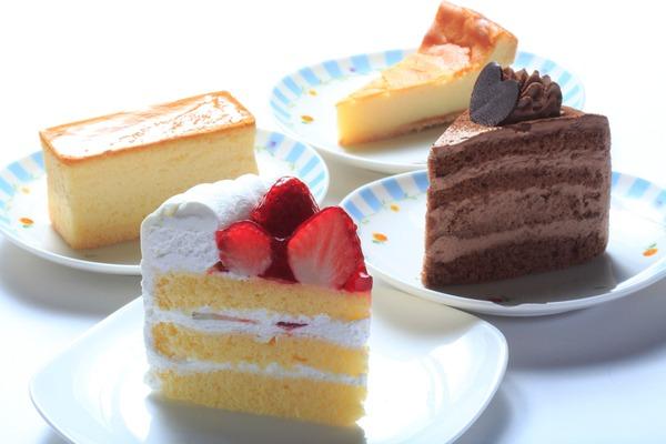 もう美味しすぎます!【シャトレーゼ】150円以内の「絶品菓子」3選