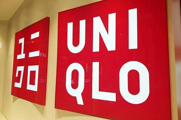 ヒートテックのチラ見え…を即解決!【UNIQLO】バレエネックタイプが最高。