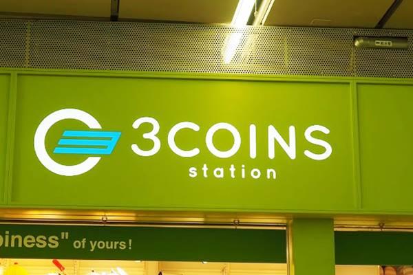 【3COINS】良心な価格であのアイテムが買えちゃう♡おすすめ4選