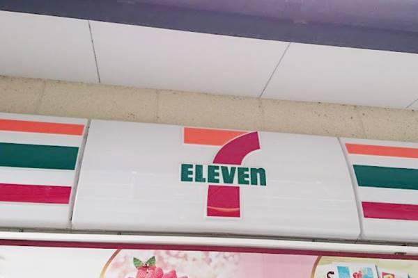 安いのにウマい♡【セブン】で買える冷凍食品