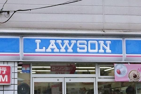 【ローソン】麺とゴハン!?型破りすぎて話題のおにぎりが凄すぎるけどウマい!