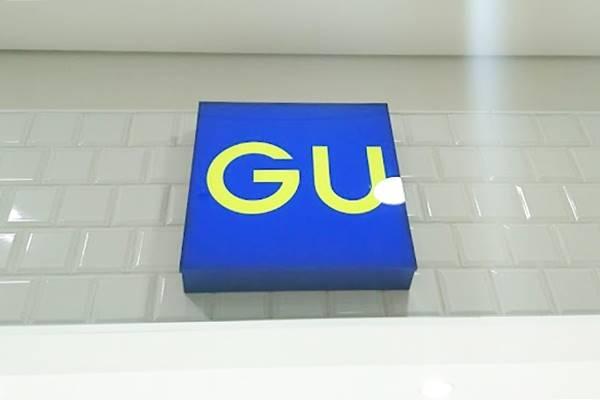 【GU】1枚で決まる!今だからほしい春の人気ワンピースTOP4