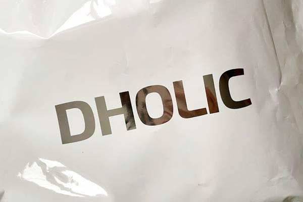 2万いいね越え!【DHOLIC】履きやすくて人気の高見えシューズ4選