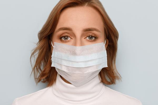 【マスク難民に朗報】洗って繰り返し使えるPITTAマスクが付いてくるビスト5月号って?
