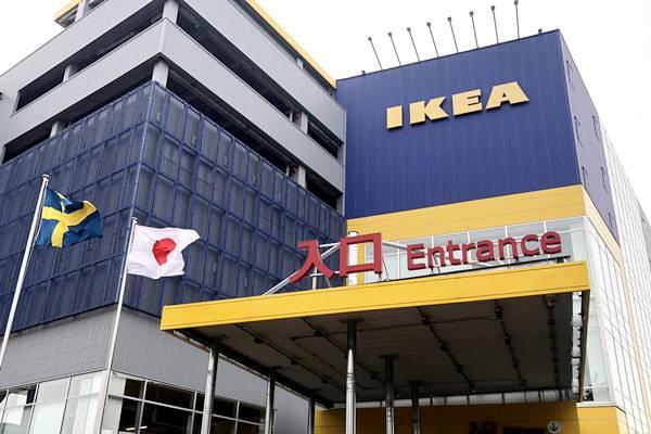 雰囲気めちゃ良し!快適なベッドルームを作る【IKEA】のナイトライト3選