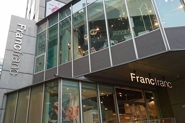引っ越し祝いに♡【Francfranc】で選ぶワンランク上のオシャレギフトまとめ