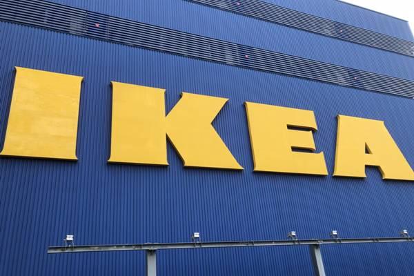 私だけの特別空間…♡【IKEA】のポスターでワンランク上のオシャレ部屋を作っちゃおう
