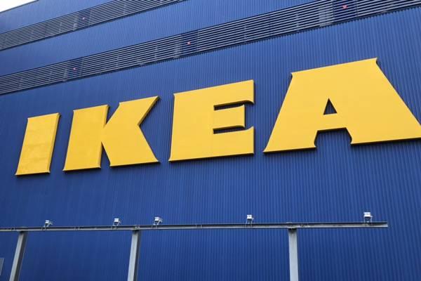 部屋の中もオシャレでいたい♡【IKEA】の最新レトログッズ4選