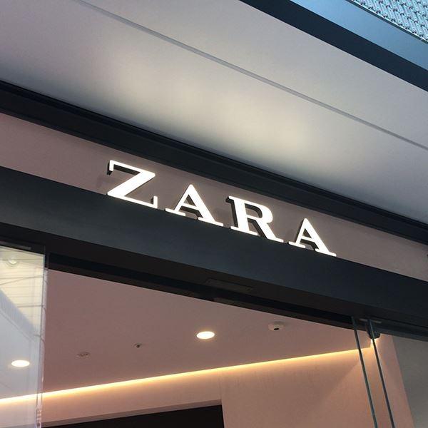 【ZARA】ザラジョは既にゲット済み♡今買いたい人気アイテム4つ
