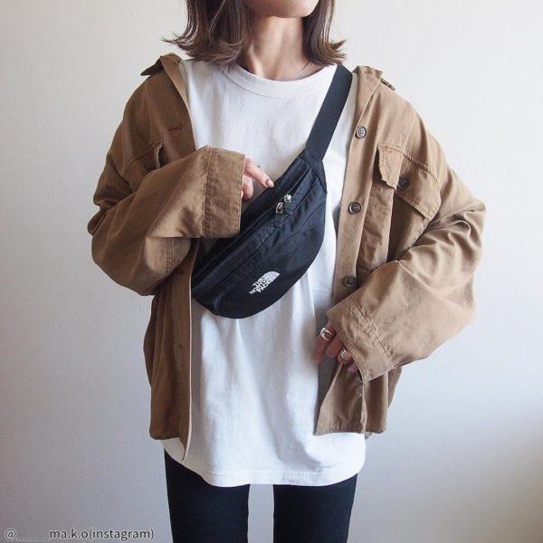 レディな女になりたい!【ユニクロ】のシャツで美人度アップコーデ4選