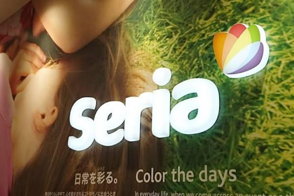 アレンジで無限の可能性…【セリア】のフェイクグリーンが普通にカワイイ♡