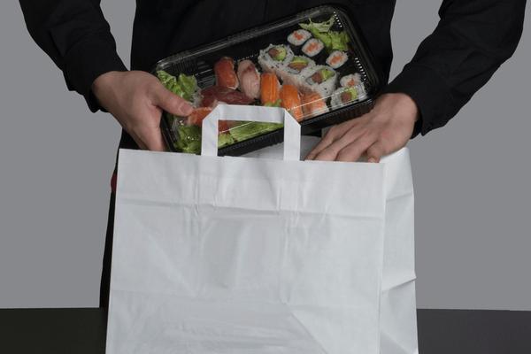 【くら寿司】『お子様セット』購入で、もう1セットが無料?キャンペーン終了は4月16日