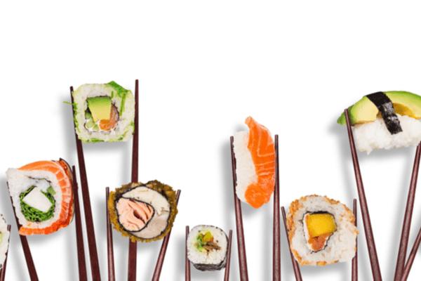 みんな大好き【かっぱ寿司】行ったら頼むべき大正解メニューって?