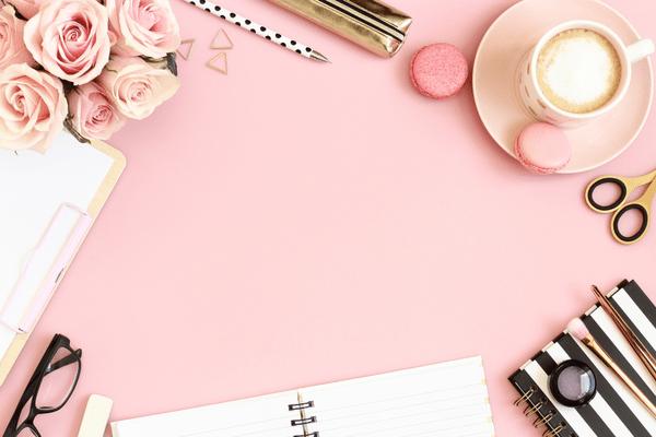 限定商品てんこ盛り【プラザ×バービー】お菓子も雑貨もピンク一色なアイテムご紹介