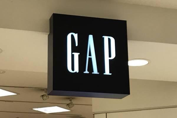 リフレッシュに最高【GAP】の着心地抜群ワークアウトウェア4選