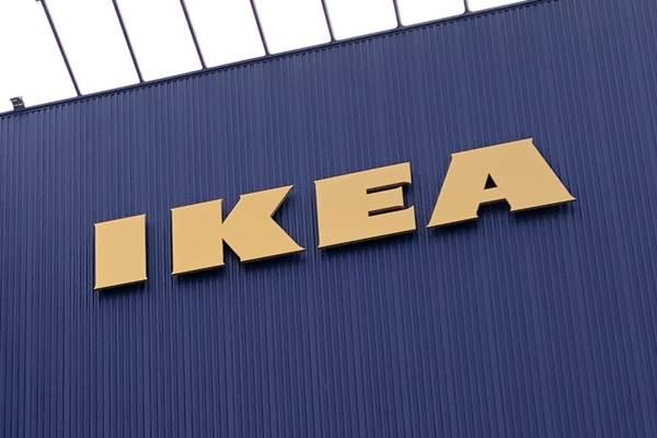 お値段以上!【IKEA】の「フリーザーバッグ」がオシャレで超優秀なんです♡