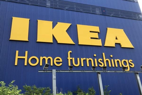 今だからこそ!【IKEA】で揃える収納グッズがカワイイ上に超優秀