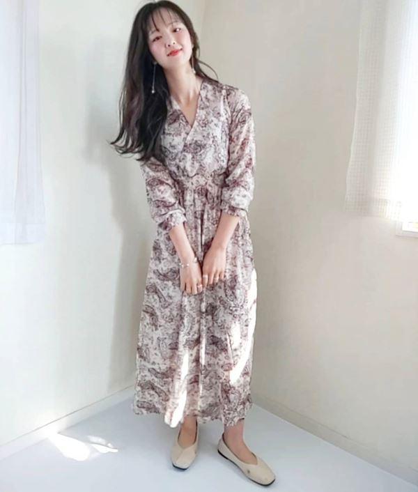 【低身長】さん集まれっ♡春夏版!お洋服を綺麗に着れるコツ3選
