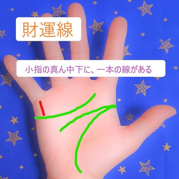 【手相占い】大器晩成に関する手相11選 ...
